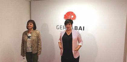 """Geroa Bai critica la """"utilización política"""" de Navarra por """"intereses meramente electorales"""""""