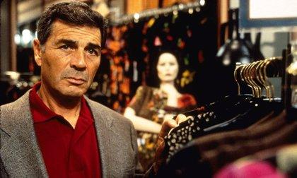 Muere Robert Forster, actor de Breaking Bad y Jackie Brown, a los 78 años