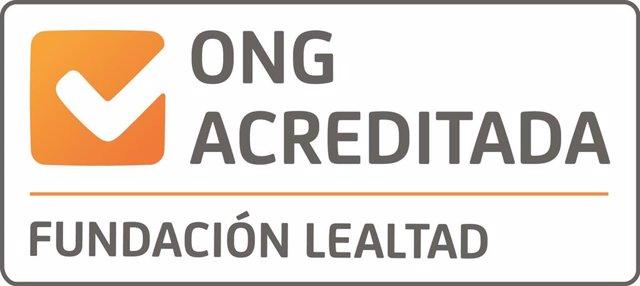 Fundación Lealtad acredita en transparencia y buenas prácticas a un total de 205 ONG españolas