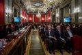 El Supremo condenará por sedición a los 9 líderes independentistas en prisión