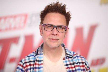 ¿Será Guardianes de la Galaxia Vol. 3 será la última película de James Gunn en Marvel?