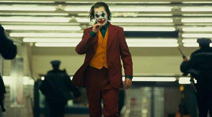 El Joker de Joaquin Phoenix no es el auténtico villano de Batman, es su inspiración
