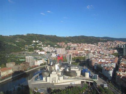 Bilbao, segundo destino tendencia mundial para el 2020, según Airbnb