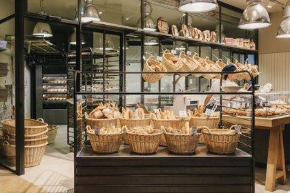 Panaderos celebran su día con el aliciente de contar con una Escuela de Panadería Regional