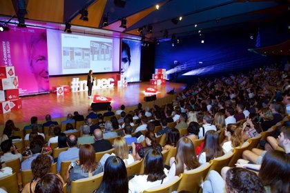 'Foro Murcia e-Commerce' reunirá en Murcia a más de 1.000 tiendas online, emprendedores o desarrolladores web