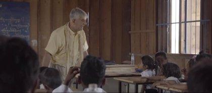 'Misión en Battambang' de Kike Figaredo: Responder a las necesidades de quienes viven en los márgenes de la sociedad