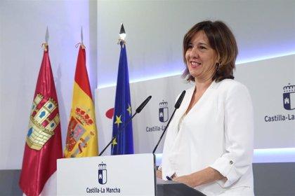 Gobieno C-LM resalta el diálogo y la estabilidad política y social de sus 100 días de gestión