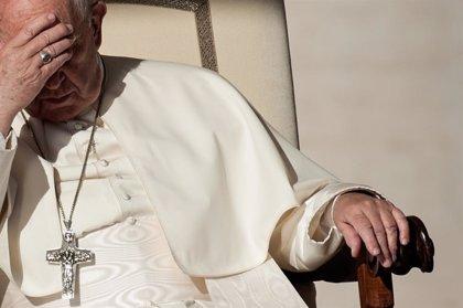 Ecuador.- El Papa reclama diálogo en Siria y paz social para Ecuador