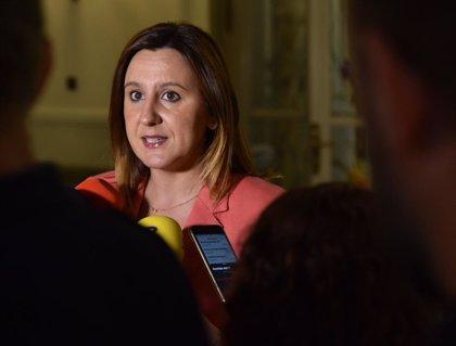"""Catalá (PP) denuncia que Ribó """"solo ejecuta el 19% de las inversiones"""" del área de Emergencia Climática"""
