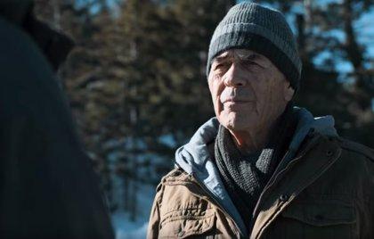 Breaking Bad: Aaron Paul y Bryan Cranston recuerdan a Robert Forster