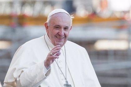 """El Papa canoniza al cardenal Newman: """"La fe hace milagros cuando salimos de nuestros puertos seguros"""""""