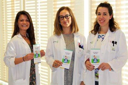 El hospital de Villarrobledo celebra este lunes una jornada de puertas abiertas para promover la donación de médula ósea