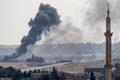 """Trump defiende la retirada de EEUU en el norte de Siria frente a las """"provocaciones"""" para seguir en combate"""