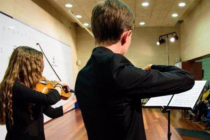 Hasta 34 alumnos de C-LM, premios extraordinarios de ESO, Bachillerato y Enseñanzas Artísticas
