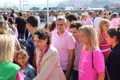 """Valerio llama a """"compatibilizar"""" pluralidad política y estabilidad"""
