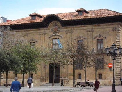 El juicio del 'Caso Aquagest' comienza este lunes en Oviedo