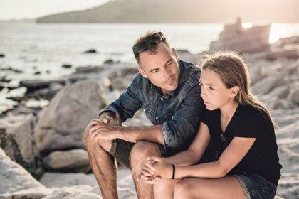 ¿Cómo hablar con los adolescentes para inculcarles buenos hábitos?