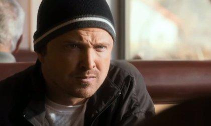 El gran cameo de Breaking Bad en El Camino explicado: ¿Con qué temporada conecta la aparición de... SPOILER?