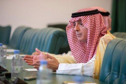 Arabia Saudí asegura que no es responsable del ataque a un petrolero iraní en el mar Rojo