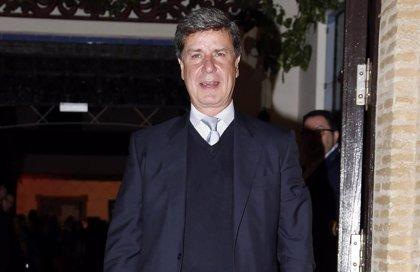 El reproche de Cayetano Martínez de Irujo a sus hermanos tras salir del hospital