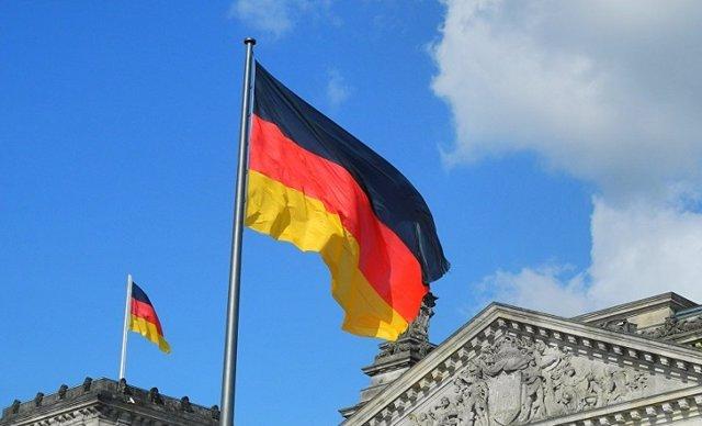 Sodercan y la Cámara de Comercio organizan del 14 al 18 de octubre una misión comercial a Frankfurt
