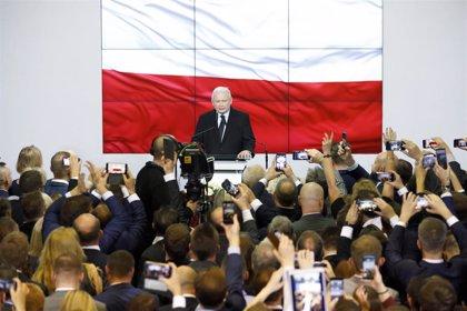 La derrota en el Senado empaña la mayoría absoluta lograda por el PiS en la Cámara Baja de Polonia