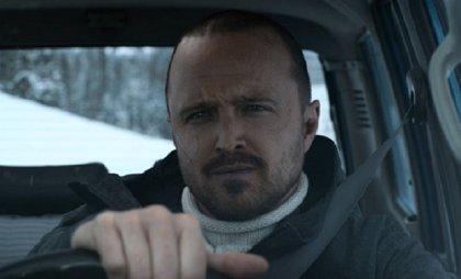 El Camino: ¿Para quién es la carta que Jesse Pinkman deja en la película de Breaking Bad?