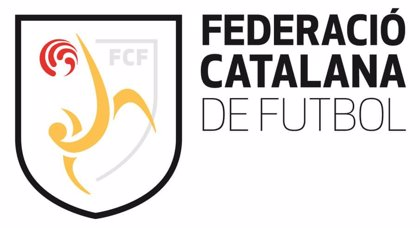 La federación catalana de fútbol suspende su actividad en respuesta a la sentencia del 'procés'