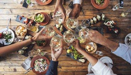 """Los restaurantes españoles Gilda y Tatel, entre las 25 """"joyas gastronómicas del mundo"""""""