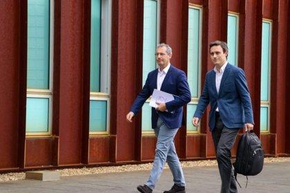 Los ayuntamientos guipuzcoanos dispondrán en 2020 de 10 millones más del FOFIM, que cerrará 2019 con 526 millones