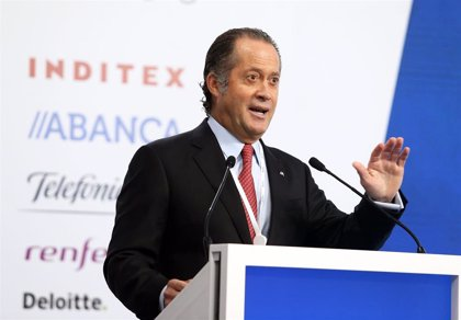 Abanca concluye la compra de Banco Caixa Geral por 384 millones