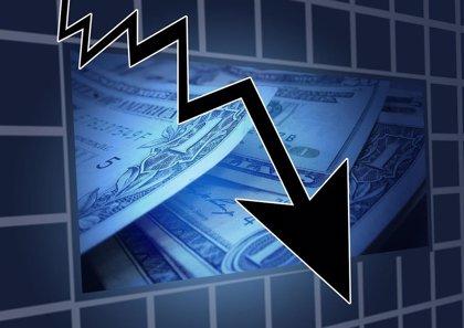 Las empresas de servicios de inversión desploman su beneficio un 40% hasta agosto