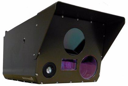 El grupo de defensa Rheinmetall elige a Tecnobit para un nuevo sistema contra vehículos aéreos no tripulados