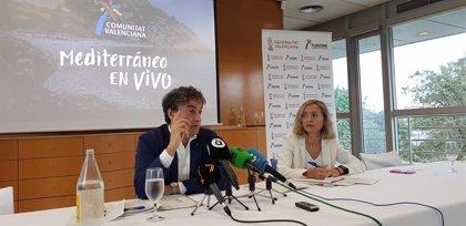 La Mostra de Turisme de la Comunitat Valenciana contará con un 19% más de empresas en su segunda edición