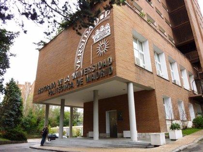 La Universidad Politécnica de Madrid deberá abonar 26.000 euros a un interino por despido improcedente