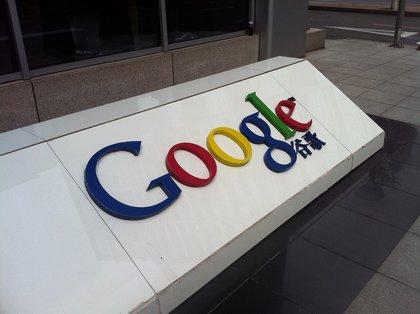 Google, EY, Microsoft, Apple y PwC, las empresas más atractivas para trabajar, según los estudiantes