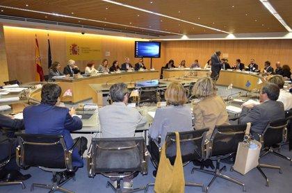 ICEX reforzará los convenios con comunidades para mejorar la promoción de productos en el extranjero