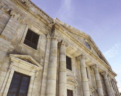 Una consulta de Cámara de Barcelona refleja que 3 de 4 empresarios ven positiva la independencia
