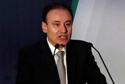 """El Gobierno mexicano afirma que el país ha alcanzado """"un punto de inflexión"""" respecto a la violencia"""