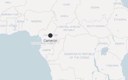 Más de 100.000 personas se ven afectadas por las inundaciones en el norte de Camerún