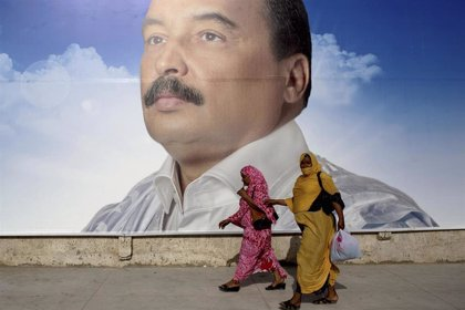 HRW insta a Mauritania a tomar medidas para los derechos de las mujeres