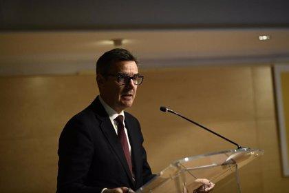 """La Autoridad Macroprudencial descarta """"por el momento"""" medidas para limitar el riesgo"""