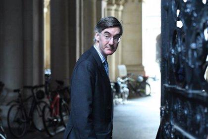 El líder 'tory' en los Comunes dice que hay votos suficientes para aprobar un acuerdo del Brexit