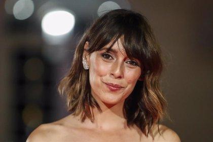 La actriz Belén Cuesta será la madrina de la 64 Seminci
