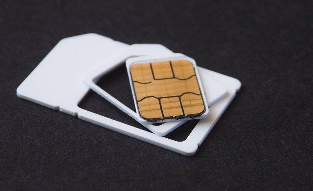 Los 29 países más vulnerables a los ataques de secuestro de tarjeta SIM
