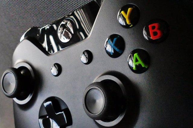 Xbox Live introduce una nueva herramienta que permite filtrar los mensajes por e