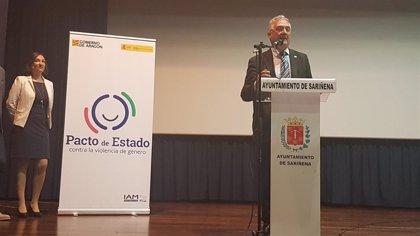 Aragón visibiliza con motivo del Día Internacional de las Mujeres Rurales su contribución al desarrollo territorial