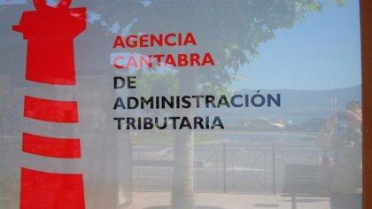 Cantabria, séptima comunidad más competitiva fiscalmente, según Unión de Contribuyentes