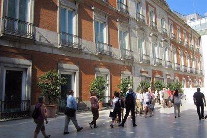 Judíos españoles afirman ante la justicia de EEUU que la Fundación Thyssen se arriesgó a comprar un Pissarro robado