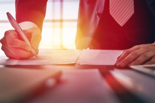 COMUNICADO: InterMundial y Grupo GEA firman un acuerdo de colaboración